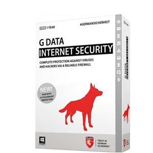 49538-g-data-internet-security-box
