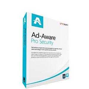 51333-lavasoft-ad-aware-box