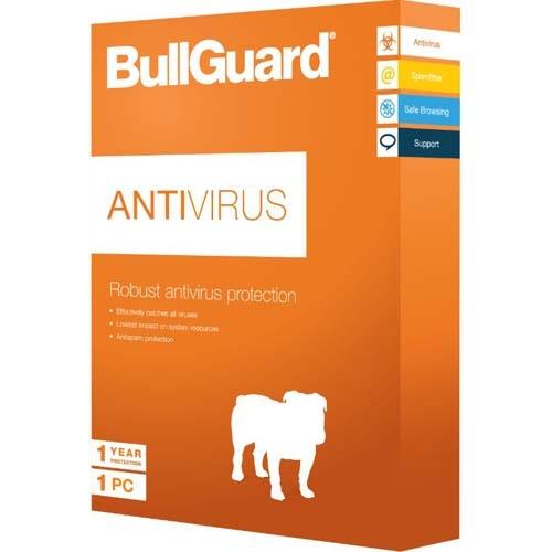 52218-bullguard-antivirus-box