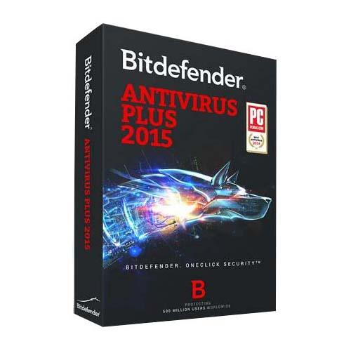 65-bitdefender-antivirus-box