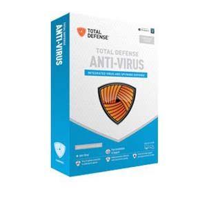73-ca-antivirus-box