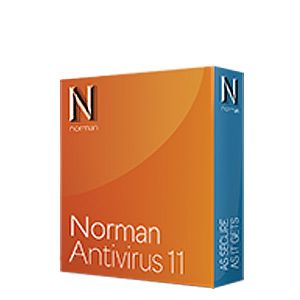 74-norman-antivirus-and-antispyware-box