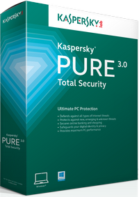 KTSproduct-188x267-box
