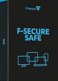 SAFE-boxshot-noglow-left
