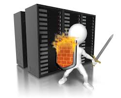 Antivirus Software  Morocco