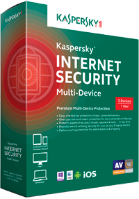 homesecurity-kismd-box-ct