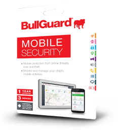 mobile_security_box