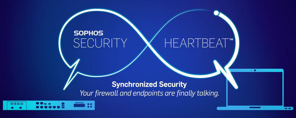 security-heartbeat