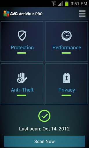 AVG-Mobile-AntiVirus-Security-PRO-3