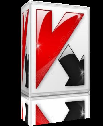 KAVKIS_0_paylasboard