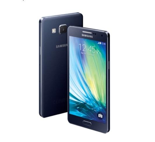 Samsung_A5
