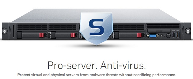 Server Antivirus Software Antivirus Software for Server Security  Services in Delhi - India