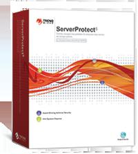 boxshot_serverprotect