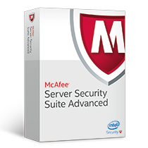 server-security-suite-advanced