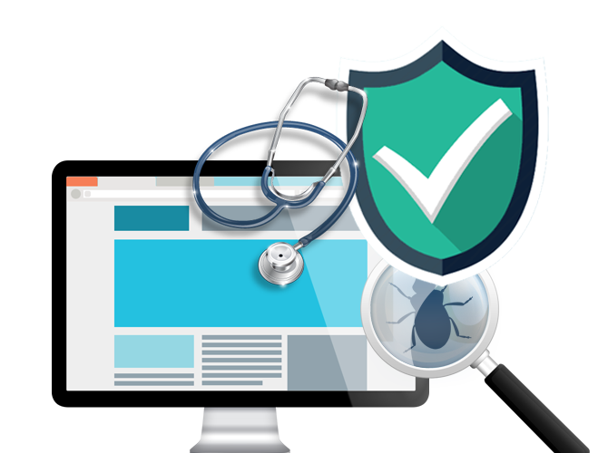 Antivirus Support Provider in India